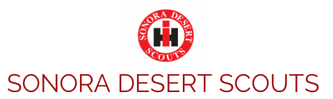 www.sonoradesertscouts.com